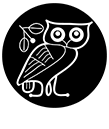 Little Owl Press Logo Small